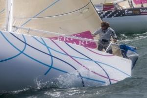 2012-07-Solitaire-Du-Figaro-8550