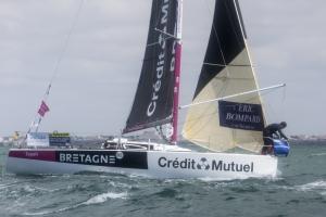 2012-07-Solitaire-Du-Figaro-8580