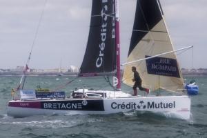 2012-07-Solitaire-Du-Figaro-8584