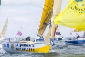2012-07-Solitaire-Du-Figaro-8591