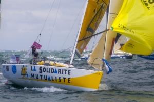 2012-07-Solitaire-Du-Figaro-8593