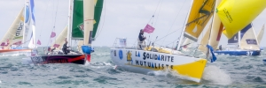 2012-07-Solitaire-Du-Figaro-8596