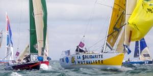 2012-07-Solitaire-Du-Figaro-8598