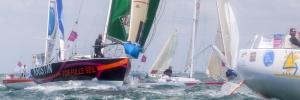 2012-07-Solitaire-Du-Figaro-8603
