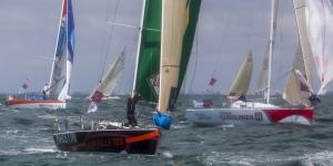 2012-07-Solitaire-Du-Figaro-8605