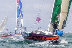 2012-07-Solitaire-Du-Figaro-8607