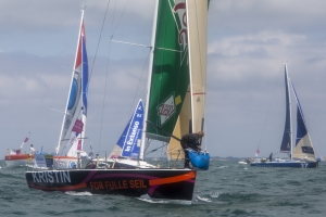 2012-07-Solitaire-Du-Figaro-8610