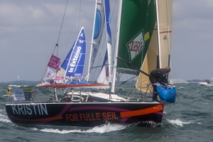 2012-07-Solitaire-Du-Figaro-8611