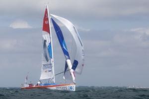 2012-07-Solitaire-Du-Figaro-8630