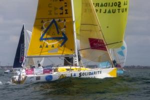 2012-07-Solitaire-Du-Figaro-8632