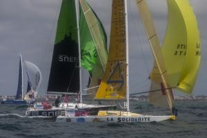 2012-07-Solitaire-Du-Figaro-8635
