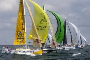 2012-07-Solitaire-Du-Figaro-8640