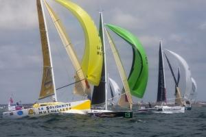 2012-07-Solitaire-Du-Figaro-8642