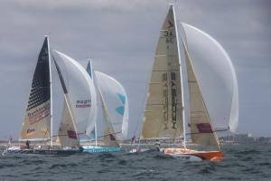 2012-07-Solitaire-Du-Figaro-8643