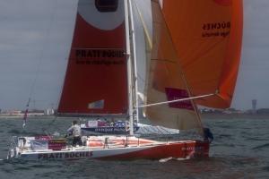 2012-07-Solitaire-Du-Figaro-8650