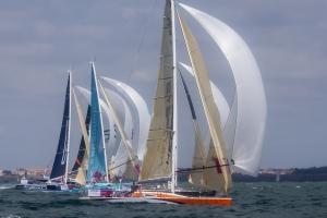2012-07-Solitaire-Du-Figaro-8657