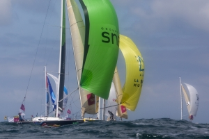 2012-07-Solitaire-Du-Figaro-8669-2