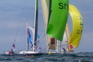 2012-07-Solitaire-Du-Figaro-8669