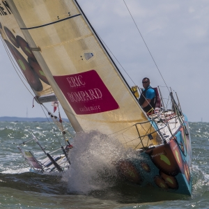2012-07-Solitaire-Du-Figaro-9041