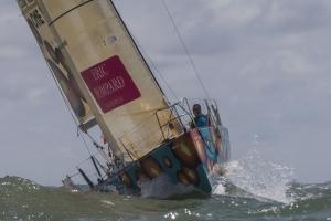 2012-07-Solitaire-Du-Figaro-9046