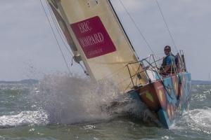 2012-07-Solitaire-Du-Figaro-9048