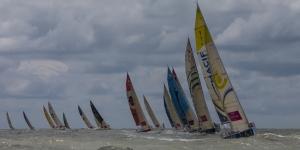 2012-07-Solitaire-Du-Figaro-9137