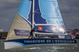 2012-07-Solitaire-Du-Figaro-9186