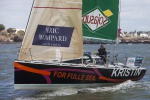 2012-07-Solitaire-Du-Figaro-9243