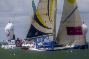 201207Solitaire_MG_8860-2