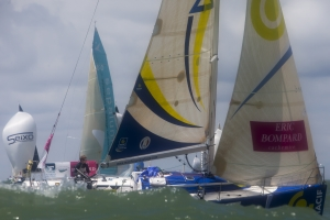 201207Solitaire_MG_8861-2