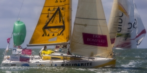 201207Solitaire_MG_8912-2
