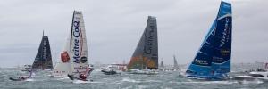 2012-11-Vendee-Globe-3683