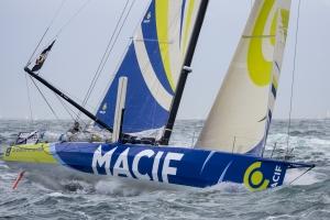 2012-11-Vendee-Globe-3899