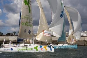 201303-Transat-Bretagne-Martinique-4910