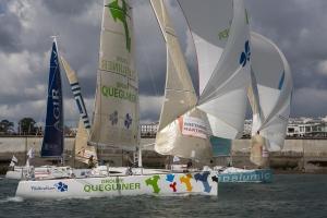 201303-Transat-Bretagne-Martinique-4912