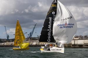 201303-Transat-Bretagne-Martinique-4933