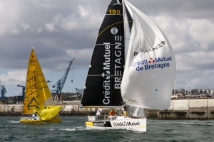 201303-Transat-Bretagne-Martinique-4934