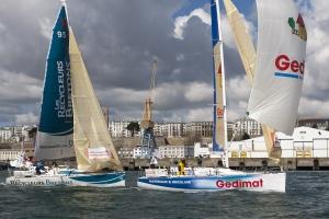 201303-Transat-Bretagne-Martinique-4952