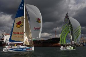 201303-Transat-Bretagne-Martinique-4976