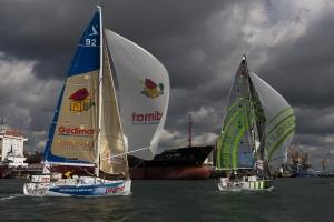 201303-Transat-Bretagne-Martinique-4977