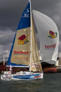 201303-Transat-Bretagne-Martinique-4981