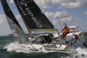 201303-Transat-Bretagne-Martinique-4992