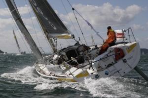 201303-Transat-Bretagne-Martinique-5001