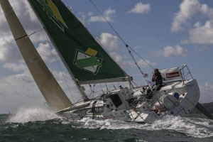 201303-Transat-Bretagne-Martinique-5016