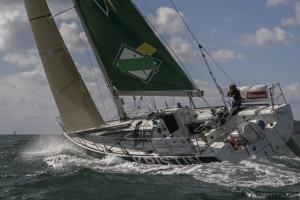 201303-Transat-Bretagne-Martinique-5020