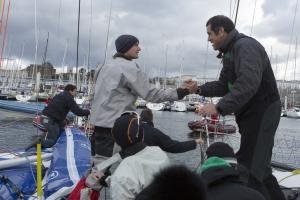 201303-Transat-Bretagne-Martinique-6566