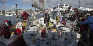 201303-Transat-Bretagne-Martinique-6762