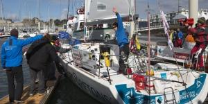 201303-Transat-Bretagne-Martinique-6789