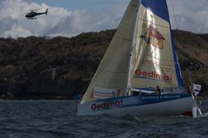 201303-Transat-Bretagne-Martinique-6850