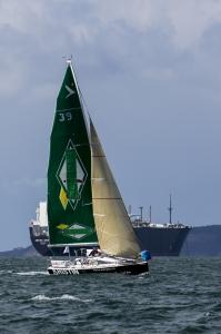 201303-Transat-Bretagne-Martinique-6860